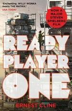 Ready Player One, Clz