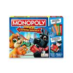 Monopoly Junıor Elektronik Bankacılık