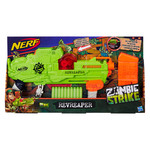 Nerf-Revreaper 0311