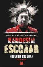 Kardeşim Escobar