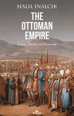 The Ottoman Empire, Clz
