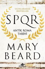 Spqr Antik Roma Tarihi, Clz