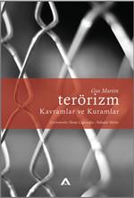 Terörizm-Kavramlar ve Kuramlar