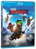 Lego Ninjago, Brd
