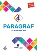 YKS-TYT Paragraf Soru Bankası