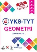 YKS-TYT Geometri Soru Bankası