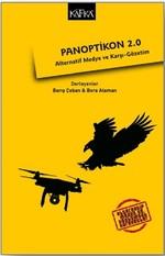 Panoptikon 2.0, Clz