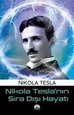 Nikola Tesla'nın Sıra Dışı Hayatı, Clz