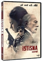 The Exception - İstisna