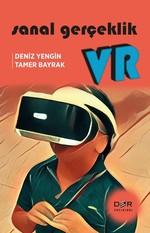 Sanal Gerçeklik-VR