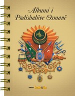 Arnavutça Osmanlı Padişahları Albüm