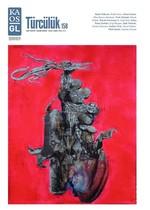 Kaos GL Dergisi Sayı 158, Clz
