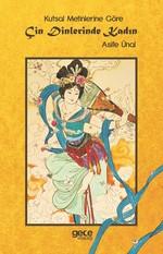 Çin Dinlerinde Kadın