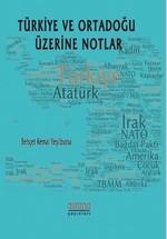 Türkiye ve Ortadoğu Üzerine Notlar, Clz