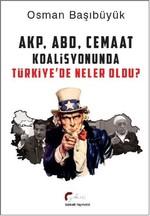 AKP, ABD Ve Cemaat Koalisyonunda Tü, Clz