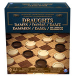 Cardinal Games-Dama 8144
