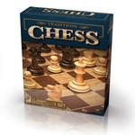 Cardinal Games- Klasik Satranç 8140