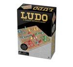 Cardinal Games-Ludo 8084