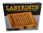 C.Games - Labyrinth (7624)