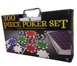 Cardinal Games-Poker Seti 300lü 3157