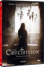 The Crucifixion - Korku Kayıtları