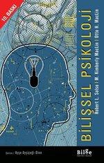 Bilişsel Psikoloji, Clz