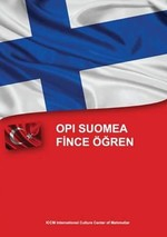 Fince Öğren-Opi Suomea, Clz