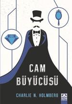 Cam Büyücüsü