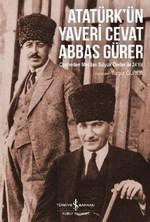 Atatürk'ün Yaveri Cevat Abbas Gürer, Clz