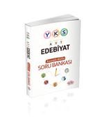 YKS-AYT Edebiyat Resimli-Notlu Soru