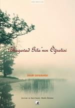 Bhagavat Gita'nın Öğretisi, Clz