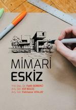 Mimari Eskiz, Clz