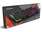 SteelSeries Apex M750 TKL RGB M. Oyna