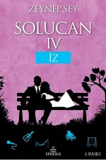 Solucan 4-İz, Clt