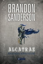 Alcatraz 3-Kristalya Şövalyeleri