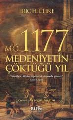 M.Ö. 1177 Medeniyetin Çöktüğü Yıl, Clz