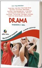 Drama-Okul Öncesinden İlköğretime K