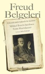 Freud Belgeleri