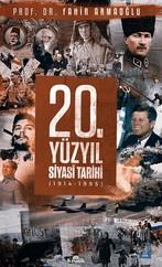 20.Yüzyıl Siyası Tarihi, Clt