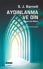 Aydınlanma ve Din