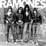 Ramones, Plk