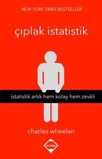 Çıplak İstatistik
