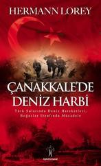 Çanakkale'de Deniz Harbi