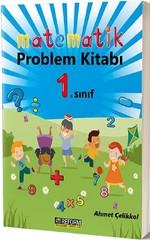 1.Sınıf Matematik Problem Kitabı, Clz