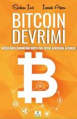 Bitcoin Devrimi, Clz