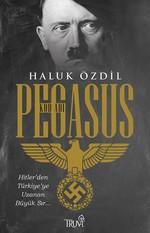 Kod Adı Pegasus, Clz