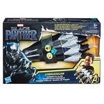 B.Panther-Fgr.Kara Pençe E0867