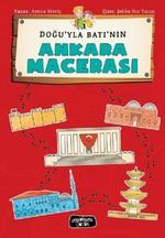 Ankara Macerası