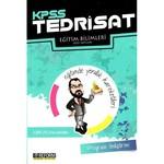 KPSS Tedrisat Eğitim Bilimleri Program Geliştirme Ders Notu