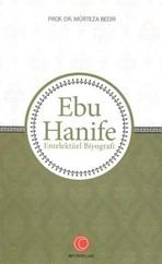 Ebu Hanife-Entelektüel Biyografi, Clz